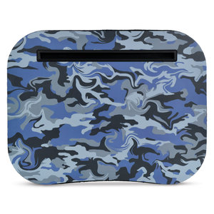 Wild Camo Lap Desk