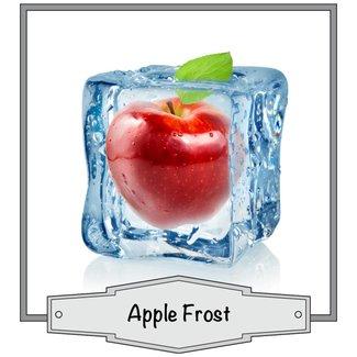 JoJo Vapes Apple Frost