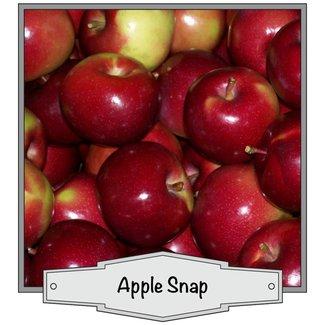 Eleaf Apple Snap