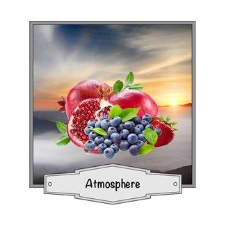 JoJo Vapes Atmosphere