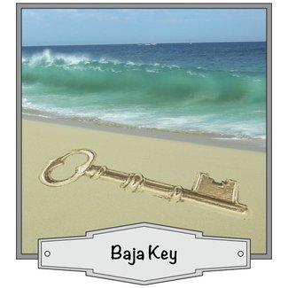 JoJo Vapes Baja Key