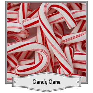 JoJo Vapes Candy Cane