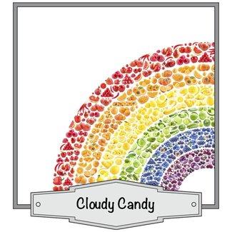 JoJo Vapes Cloud Candy