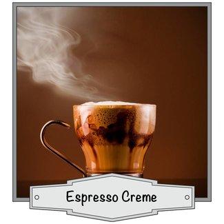 JoJo Vapes Espresso Creme