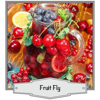 JoJo Vapes Fruit Fly