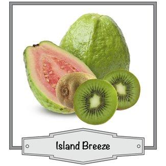 JoJo Vapes Island Breeze