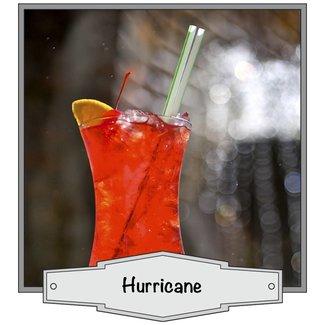 JoJo Vapes Hurricane