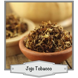 JoJo Vapes JoJo Tobacco