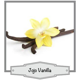 JoJo Vapes JoJo Vanilla