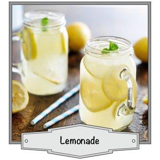 JoJo Vapes Lemonade