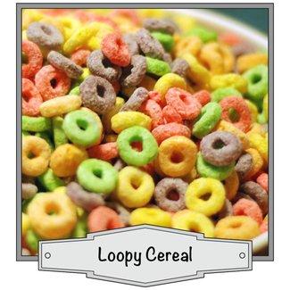 JoJo Vapes Loopy Cereal