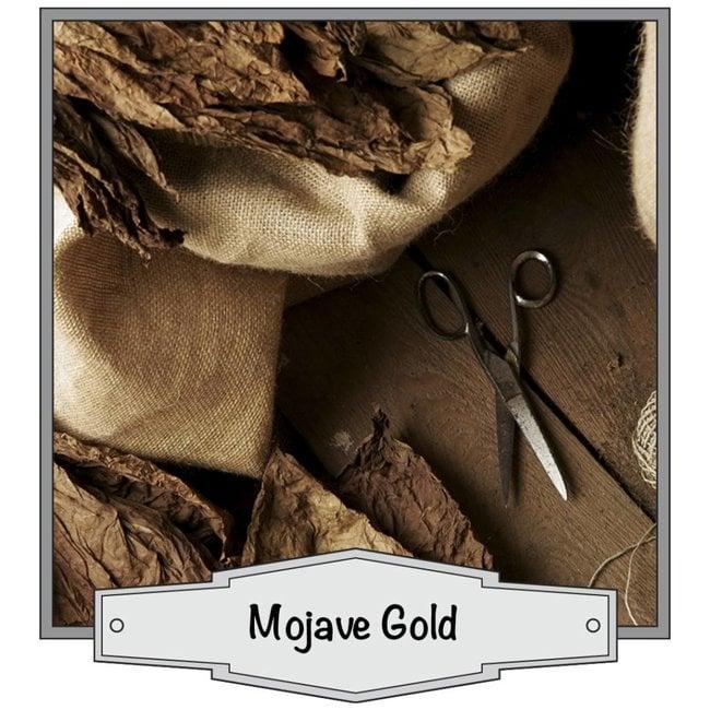 JoJo Vapes Mojave Gold