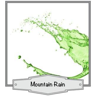 JoJo Vapes Mountain Rain