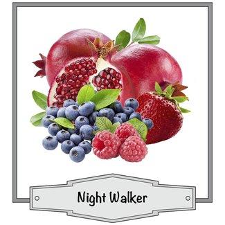 JoJo Vapes Night Walker