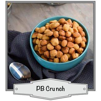 JoJo Vapes PB Crunch
