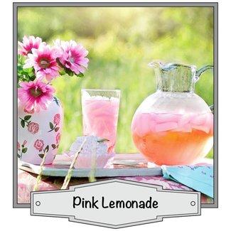 JoJo Vapes Pink Lemonade