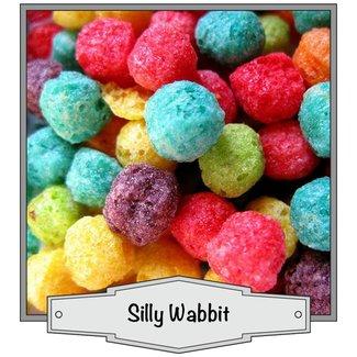 JoJo Vapes Silly Wabbit