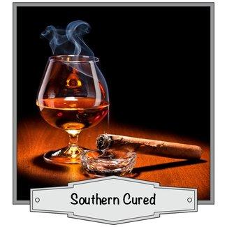JoJo Vapes Southern Cured