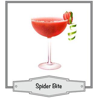 JoJo Vapes Spider Bite