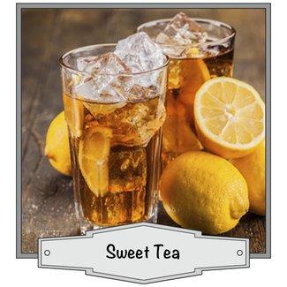 JoJo Vapes Sweet Tea