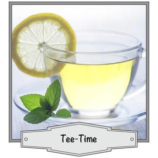 JoJo Vapes Tee-Time