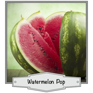 JoJo Vapes Watermelon Pop