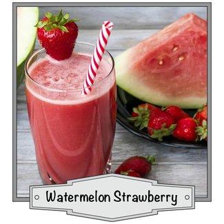 JoJo Vapes Watermelon Strawberry