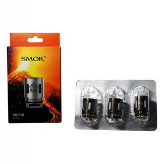 Smok 3 Pk Smok TFV8 Coil
