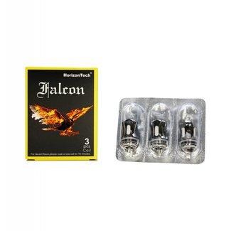 Horizon 3 Pk Horizon Falcon Coil