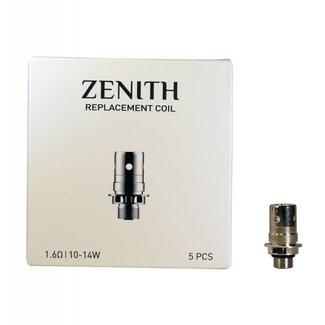 Innokin 5 Pk Innokin Zenith Coil