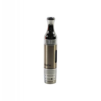 Aspire Aspire ET-S Glass