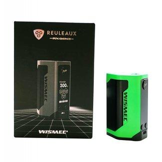 Wismec Wismec RX300 GEN3 Box Mod