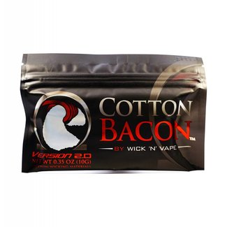 Cotton Bacon Cotton Bacon V2 Pack