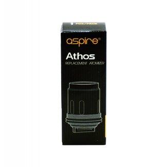Aspire 5 Pk Aspire Athos Coil