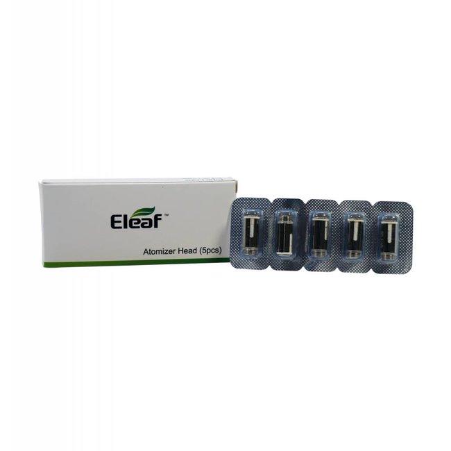 Eleaf 5 Pk Eleaf iCare IC Coil