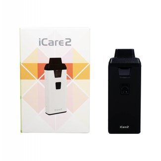Eleaf Eleaf iCare 2 Starter Kit