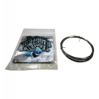 Mad Rabbit Mad Rabbit Low Resistance Wire Blue