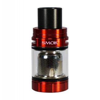 Smok SMOK TFV8 X-Baby Beast Tank - 4ML