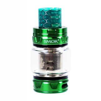 Smok SMOK TFV12 Prince 8ml