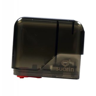 Suorin Suorin Air Replacement Cartridge