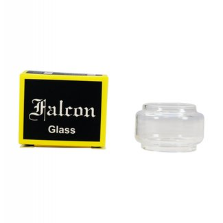 Horizon Horizon Falcon 7ml Replacement Glass