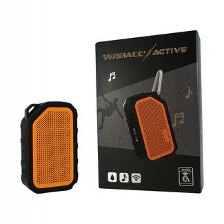 Wismec Wismec Active 80w 2100 mAh Mod