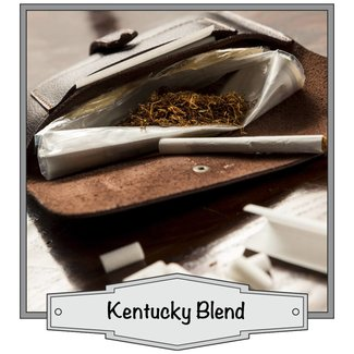 JoJo Vapes Kentucky Blend Nic Salts 30 ml