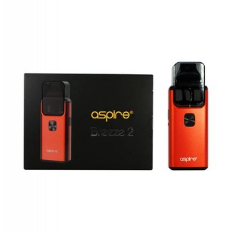 Aspire Aspire Breeze 2 Starter Kit