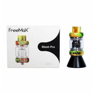 Freemax Freemax Mesh Pro Tank