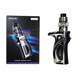 Smok Smok Mag Grip Kit with TFV8 Baby V2