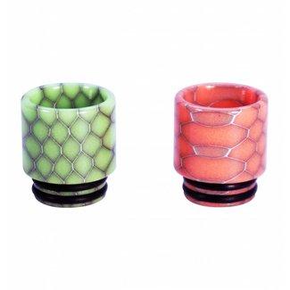 Smok Smok Luminous Cobra Drip Tip TFV8/TFV12