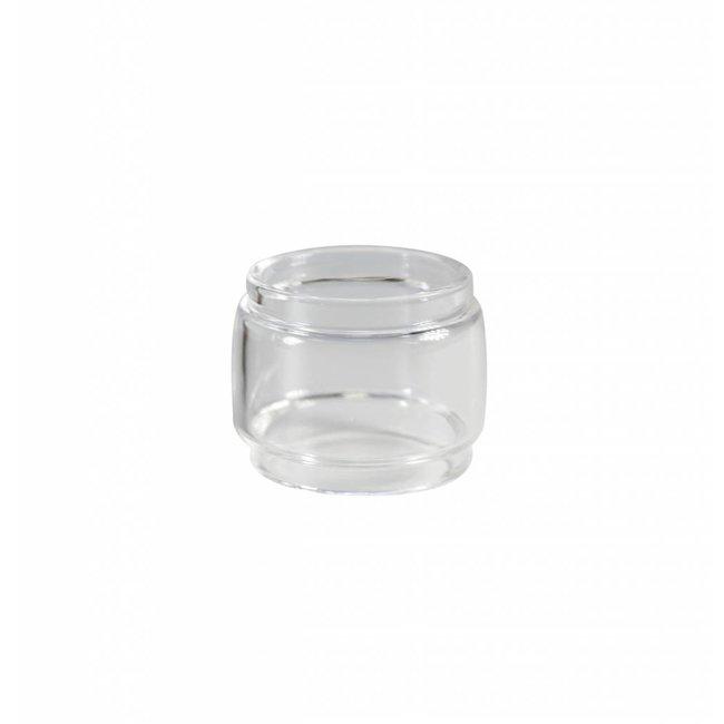 Smok Smok Resa Prince Bulb Replacement Glass