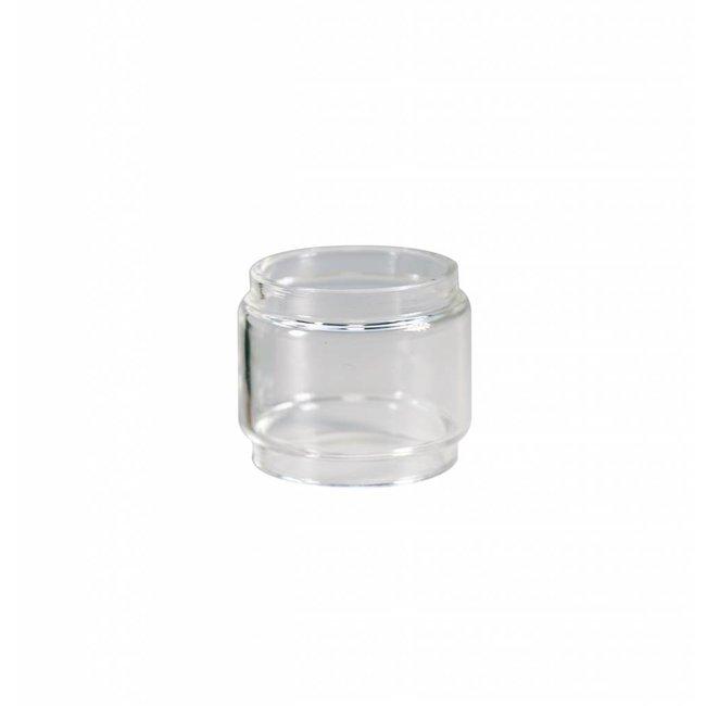 Smok Smok #4 TFV12 Baby Prince / TFV8 Baby 5 ml Bulb Glass Tube
