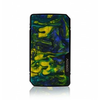 Voopoo Voopoo Drag 2 MOD only